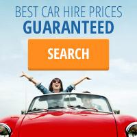 Car rentals EN - 200*200
