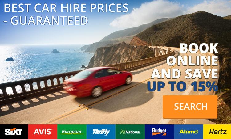 Car rentals EN - 750*450